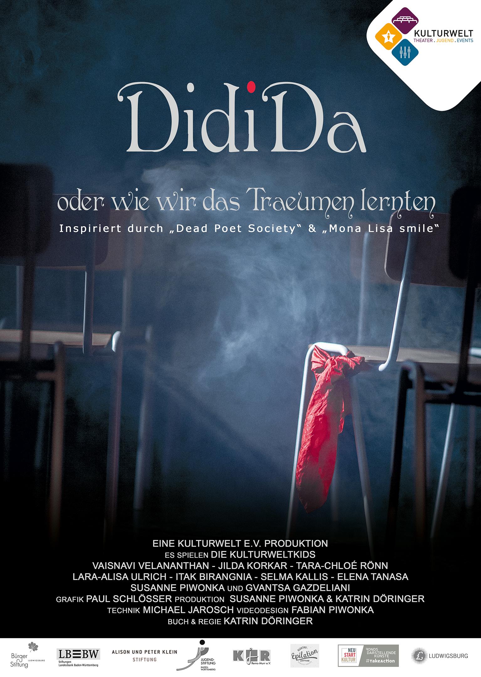 DidiDa_13_18_RGB.jpg