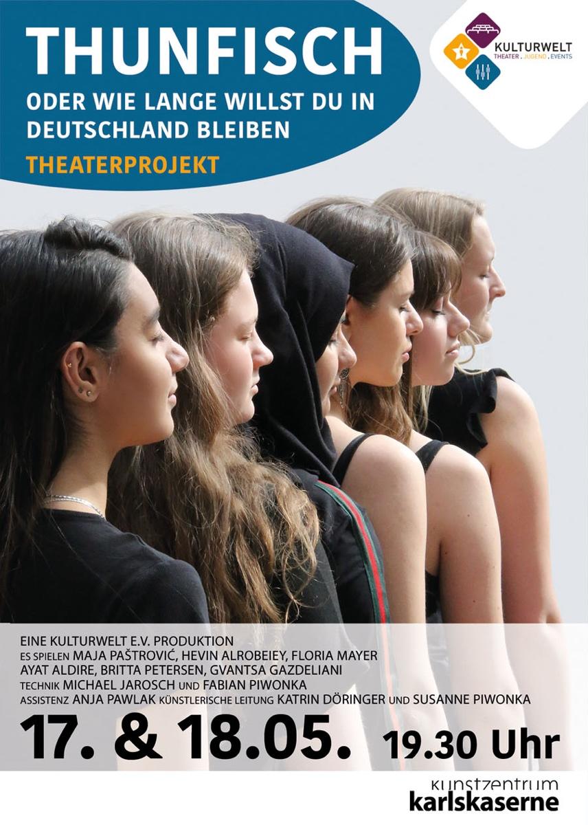 Plakat_Thunfisch_KulturWelt.jpg
