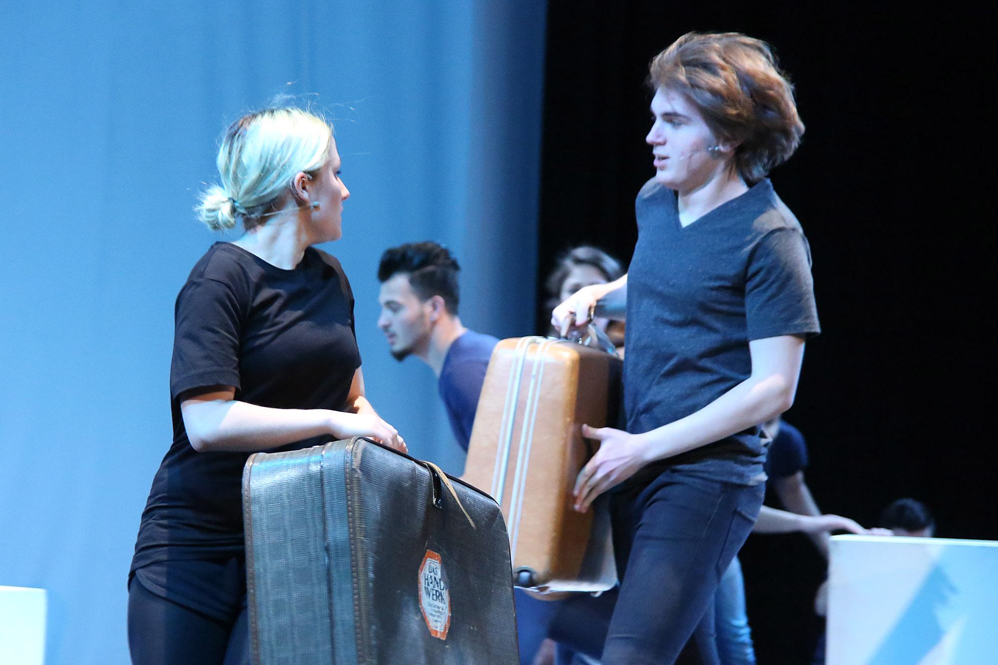 Theater_verbindet_2.jpg
