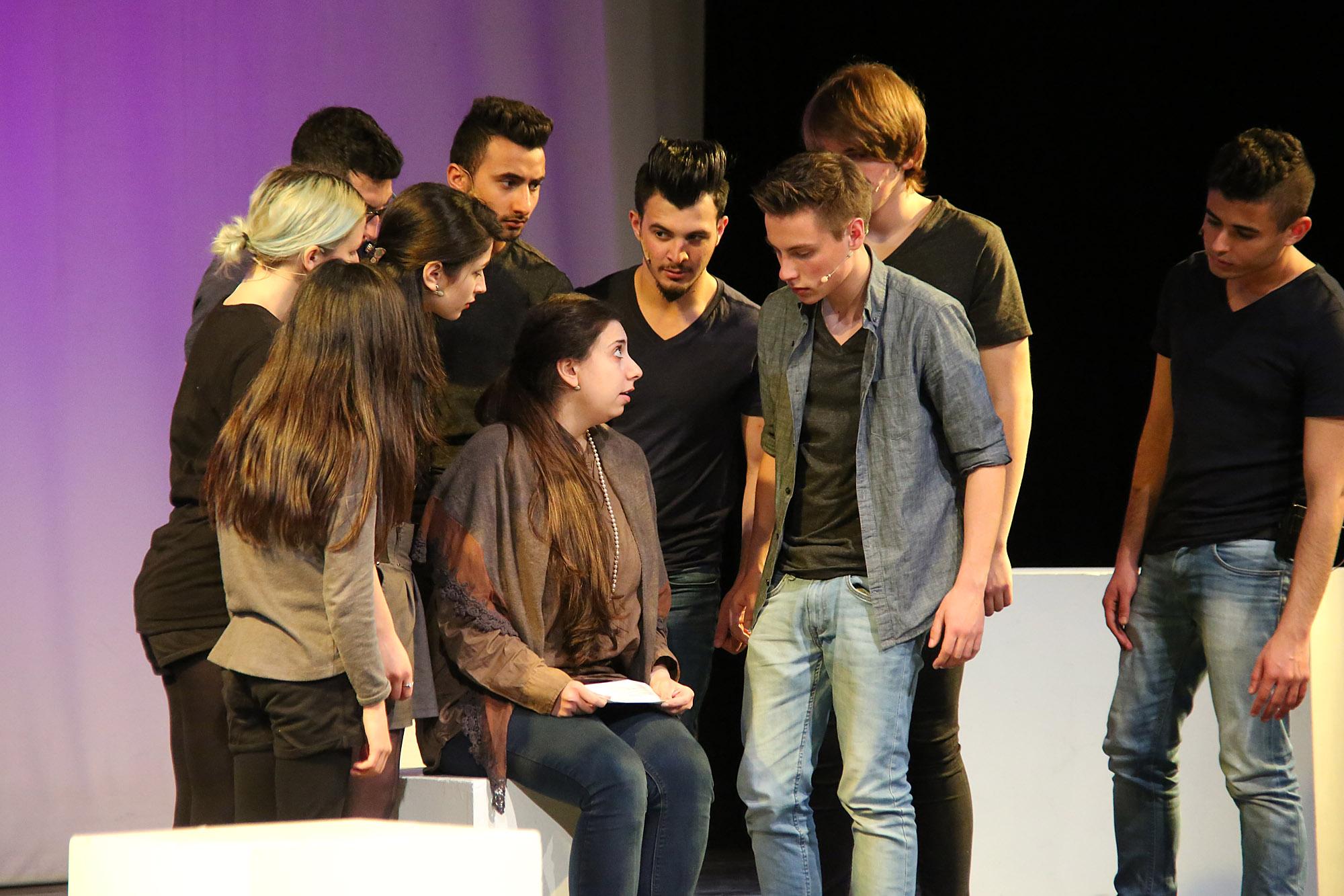 Theater_verbindet_6.jpg