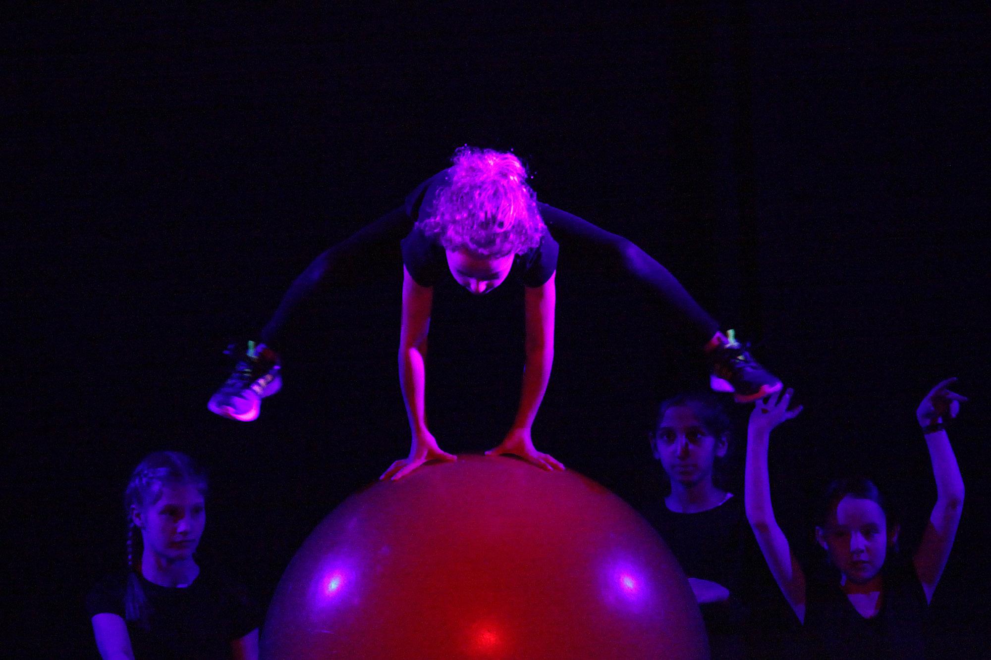 Theater_verbindet_8.jpg