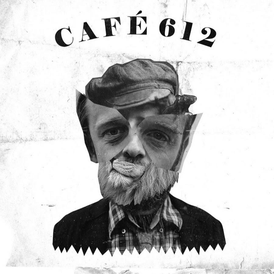 cafe612.jpg